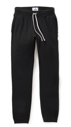 Reigning Champ  - Lightweight Terry Sweatpants
