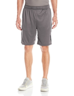 Head - Victory Bubble Mesh Knit Shorts