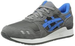 Asics - Gel-Lyte III  Sneakers