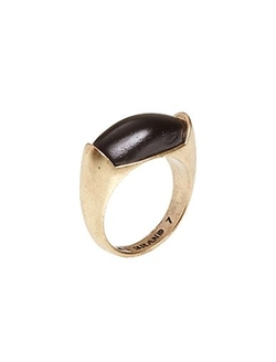Lucky Brand - Statement Ring