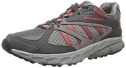 Montrail  - Ferocity Protective Trail Running Shoes