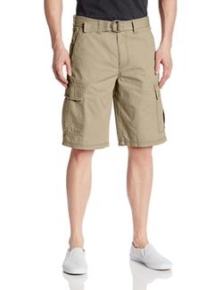 Company 81 - Ripstop Cargo Shorts