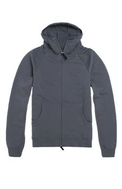 Nike - Sb Everett Scuba Jacket