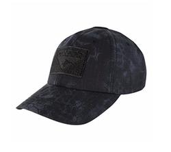 Condor - Mesh Tactical Cap