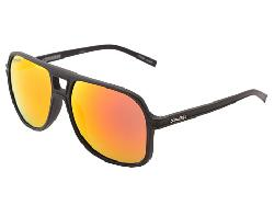 Converse  - Monitor Sunglasses