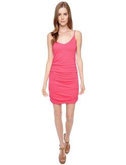 Splendid - Shirred Cami Dress