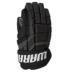 Warrior - Senior Covert DT3 Hockey Gloves