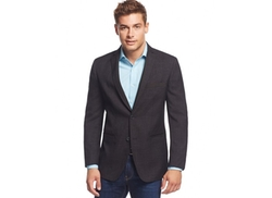 INC International Concepts  - Sanders Two-Button Blazer