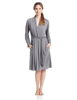 Natori - Shangri La Wrap Robe