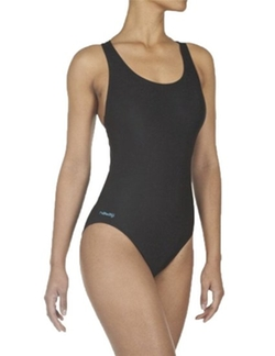 Nabaiji - Decathlon Shaping Body Swimsuit