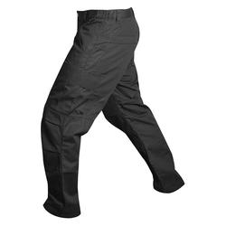 Vertix - Mens Cargo Pants