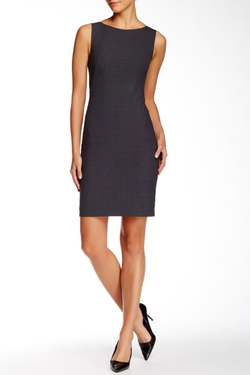 Theory - Betty Dress