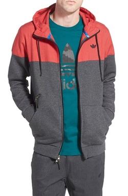 Adidas Originals -