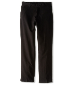 Calvin Klein - Big Kids Dress Pant
