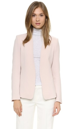 Club Monaco - Itzel Jacket