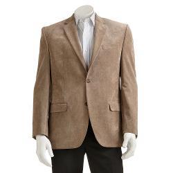 Chaps  - Slim-Fit Corduroy Blazer - Men
