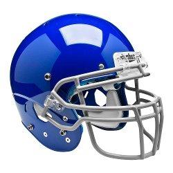 Schutt  - Sports Adult Air XP Football Helmet