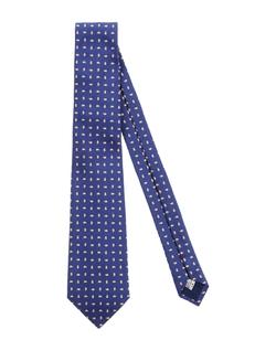 Roda  - Jacquard Tie
