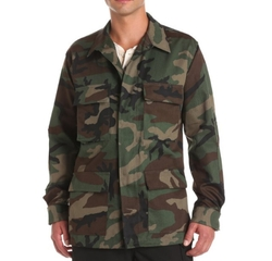 Propper - Bdu Coat