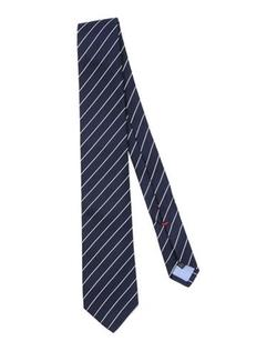Rosi & Ghezzi - Striped Tie