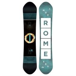 Rome - Mod Snowboard