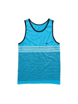 Quiksilver - Slim Fit Tank Top