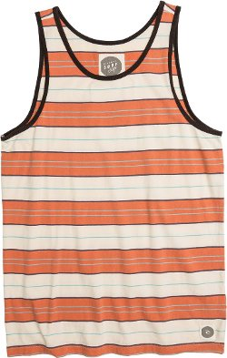 Swell - Rip Curl Double Take Tank Top