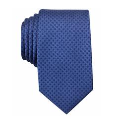 Perry Ellis - Sullivan Textured Classic Tie