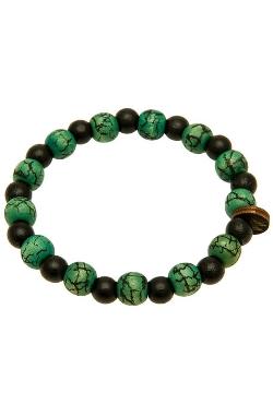 Goodwood - The Ancient Bracelet