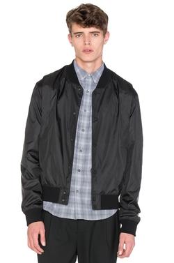 Public School - Abai Jacket