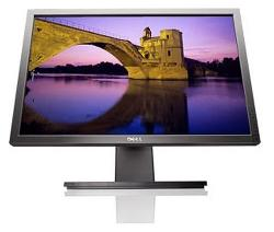 "Dell  - P2210 22"" Wide LCD Monitor by Dell"