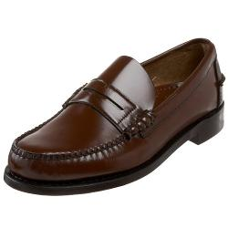 Sebago  - Men