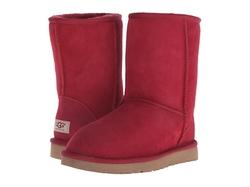 UGG  - Classic Short Boots