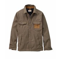 Timberland - Warner River Lightweight Jacket