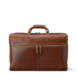 J.W. Hulme Co. - Pullman Carry-On Luggage