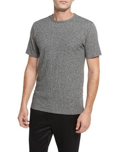 Rag & Bone - Jaspe Cotton T-Shirt