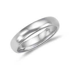 Vogati  - Wedding Band Ring