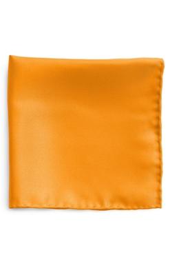 Nordstrom  - Silk Twill Pocket Square