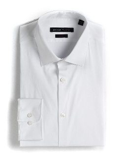 John Varvatos U.S.A.  - Slim Fit Dress Shirt