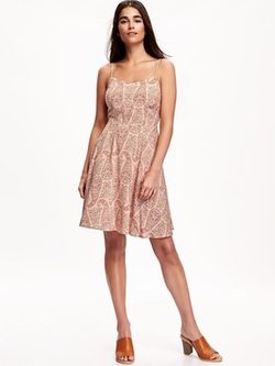 Old Navy - Cami Dress for Women