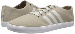 Adidas - Lifestyle Skateboarding Shoe