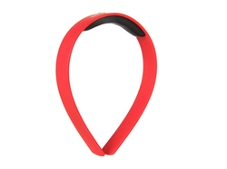 SOL Republic  - Sound Track Headband