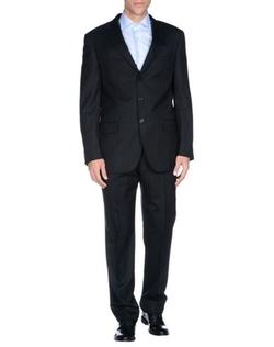 Cuseri - Cool Wool Suit