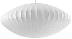 Modernica - Saucer X-Large Pendant Lamp