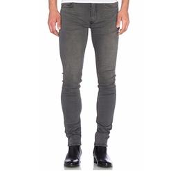 Blk Dnm  - Jeans 25