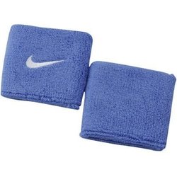 Nike - Tennis Swoosh Wristbands