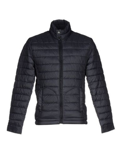 Jack & Jones Premium - Padded Jacket