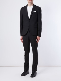 Neil Barrett - Classic Formal Suit