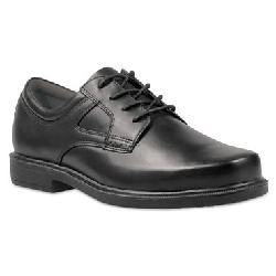 Propet® Oxford - Mens Leather Dress Shoes