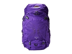 Osprey - Sirrus 50 Backpack
